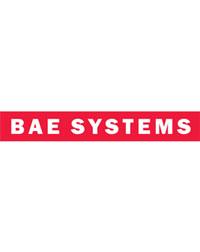 BAE-systems-200w