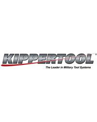 Kipper-Tool-200w
