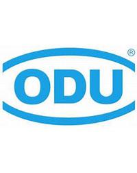 ODU-200w