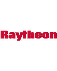 Raytheon-Company-200w