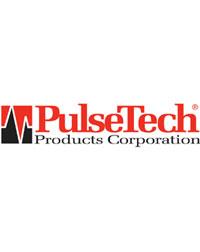 pulsetech-200w