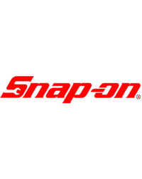 snap-on-200w