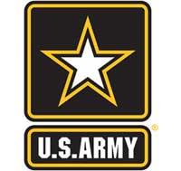 us-army-200wa